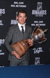 Andrew Ference Photo 3