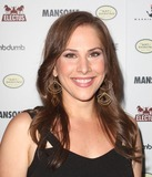 Ana Kasparian Photo 3
