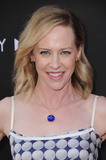 Amy Hargreaves Photo 3