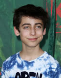 Aidan Gallagher Photo 3