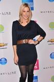 ALICE STEPHENSON Photo - 4 Novermber 2011 - New York City NY -  Mary Alice Stephenson  2011 Lucky Shops VIP Charity Party  Photo Credit Christopher Smith  AdMedia