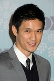 Harry Shum Photo 3