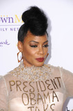 Aunjanue Ellis Photo 3