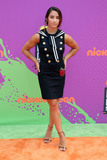 Aly Raisman Photo - 13 July 2017 - Los Angeles California - Aly Raisman Nickelodeon Kids Choice Sports Awards 2017 held at Pauley Pavilion Photo Credit F SadouAdMedia