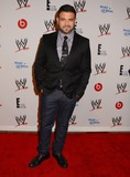 Adam Richman Photo - 15 August 2013 - Beverly Hills Ca - Adam Richman WWE  E Entertainments SuperStars For Hope supporting Make-A-Wish at The Beverly Hills Hotel in Beverly Hills Ca Photo Credit BirdieThompsonAdMedia