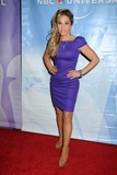 Adrienne Maloof Photo - 13 January 2011 - Pasadena California - Adrienne Maloof NBC Universal Press Tour All-Star Party held at the Langham Huntington Hotel and Spa Photo Byron PurvisAdMedia