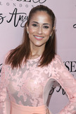 Jackie Guerrido Photo - 14 June 2016 - West Hollywood California - Jackie Guerrido House of CB Flagship Store Launch held at The House of CB Store Photo Credit SammiAdMedia
