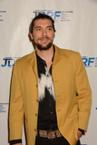 Adam Lasher Photo - American Idol contestant Adam Lasher attends the JDRF LAs 12th Annual Imagine Gala Los Angeles Hyatt Regency Century Plaza May 9th 2015