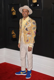Ben Harper Photo - 10 February 2019 - Los Angeles California - Ben Harper 61st Annual GRAMMY Awards held at Staples Center Photo Credit AdMedia