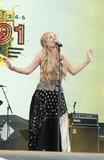Clare Bowen Photo 3