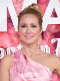 Anna Camp Photo - 11 February 2019 - Los Angeles California - Anna Camp Isnt It Romantic Los Angeles Premiere held at the Theater at Ace Hotel Photo Credit Birdie ThompsonAdMedia