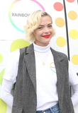 Jaime King Photo - 30 April 2019 - Inglewood California - Jaime King Jaime King Teams Up With Rainbow Light and Vitamin Angels to Help Women In Need  held at Claris Health Photo Credit Faye SadouAdMedia