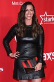 Alanis Morissette Photo - 6 February 2015 - Los Angeles California - Alanis Morissette 2015 MusiCares Person Of The Year Gala Honoring Bob Dylan held at the Los Angeles Convention Center Photo Credit AdMedia