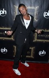 Mike The Situation Sorrentino Photo - 12 August 2011 - Las Vegas Nevada - Mike The Situation Sorrentino  Lucas Till celebrates his 21st birthday at Chateau Nightclub inside Paris Las Vegas and Mike The Situation Sorrentino hosts a night at Gallery Nightclub inside Planet Hollywood Resort and Casino  Photo Credit MJTAdMedia
