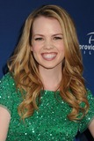 Abbie Cobb Photo 3