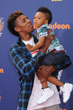 Nick Young Photo 3