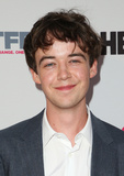 Alex Lawther Photo - 16 July 2017 - Los Angeles California - Alex Lawther 2017 Outfest Los Angeles LGBT Film Festival Closing Night Gala and Screening of Freak Show Photo Credit F SadouAdMedia