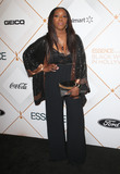 Estelle Photo - 01 March 2018 - Beverly Hills California - Estelle 2018 Essence Black Women In Hollywood Oscars Luncheon held at the Regent Beverly Wilshire Hotel Photo Credit F SadouAdMedia