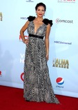 Constance Marie Photo 3