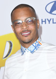 TI Photo - 25 June 2018 - Hollywood California - Tip TI Harris Ant-Man and The Wasp Los Angeles Premiere held at theEl Capitan Theatre Photo Credit Birdie ThompsonAdMedia