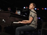 Andrew McMahon Photo 3