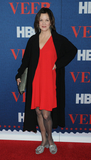 Margaret Colin Photo - 27 March 2019 - New York New York - Margaret Colin at HBO Red Carpet Premiere of VEEP at Alice Tully Hall in Lincoln Center Photo Credit LJ FotosAdMedia