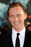 Tom   Hiddleston Photo 3