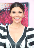 Ali Landry Photo - 22 August 2019 - Malibu California - Ali Landry Brian Edwards Book I Might Have Been Queen Release Event held at The Malibu Lumber Yard Photo Credit FSadouAdMedia