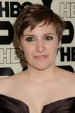 Lena Dunham Photo 3