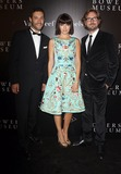 Alain Bernard Photo - 26 October 2013 - Santa Ana California - Alain Bernard Camilla Belle Nicolas Bos The Van Cleef  Arpels Bowers Museum Exhibit Gala Held at The Bowers Museum Photo Credit Kevan BrooksAdMedia