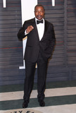 The 88 Photo - 28 February 2016 - Beverly Hills California - Carl Weathers 2016 Vanity Fair Oscar Party hosted by Graydon Carter following the 88th Academy Awards held at the Wallis Annenberg Center for the Performing Arts Photo Credit AdMedia