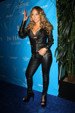 Brett Ratner Photo - 10 August 2016 - Los Angeles California - Mariah Carey Brett Ratner And David Raymond Host Special Event For UN Secretary-General Ban Ki-moon held at a Private Residence in Beverly Hills Photo Credit AdMedia
