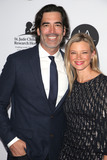 Amy Smart Photo - 23 January 2019 - Los Angeles California - Amy Smart Carter Oosterhouse 24th Annual LA Art Show Opening Night Gala held at West Hall Los Angeles Convention Center Photo Credit Faye SadouAdMedia