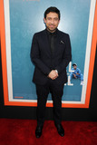 Alfonso Gomez-Rejon Photo 3