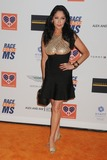 Apollonia Photo - 24 April 2015 - Century City California - Apollonia Kotero 22nd Annual Race To Erase MS Gala held at The Hyatt Regency Century Plaza Hotel Photo Credit Byron PurvisAdMedia