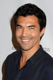 Anthony Dale Photo 3