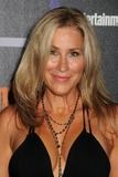 Ann Walters Photo - 26 July 2014 - San Diego California - Lisa Ann Walter Entertainment Weeklys Annual Comic-Con Celebration 2014 held at Float Lounge at the Hard Rock Hotel Photo Credit Byron PurvisAdMedia