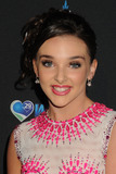 Kendall Vertes Photo 3