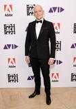 Anthony Carrigan Photo - 17 January 2020 - Beverly Hills California - Anthony Carrigan 2020 ACE Eddie Awards held at Beverly Hilton Hotel Photo Credit Birdie ThompsonAdMedia