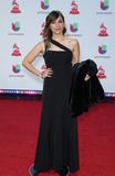 Adiela Marie Photo - 15 November 2018 - Las Vegas NV - Adiela Marie  2018 Latin Grammy arrivals at MGM Grand Garden Arena Photo Credit MJTAdMedia