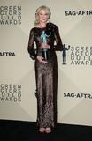 Nicole Kidman Photo - 21 January 2018 - Los Angeles California - Nicole Kidman 24th Annual Screen Actors Guild Awards held at The Shrine Auditorium Photo Credit RetnaAdMedia
