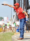 Neal McCoy Photo 3