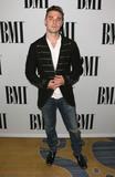 Karmin Photo - 10 May 2016 - Beverly Hills California -  Nick Noonan of Karmin 64th Annual BMI Pop Awards held at the Beverly Wilshire Four Seasons Hotel Photo Credit SammiAdMedia