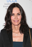 Courteney Cox Photo - 22 March 2018 - Beverly Hills California - Courteney Cox 2018 UCLA IoES Gala held at a private residence Photo Credit F SadouAdMedia
