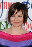 Renee-Felice Smith Photo - 3 August 2011 - Beverly Hills California - Renee Felice Smith CBS CW and Showtime Summer 2011 TCA Party held at The Pagoda Photo Credit Byron PurvisAdMedia
