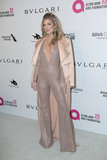 AnnaLynne McCord Photo - 04 March 2018 - West Hollywood California - AnnaLynne McCord 26th Annual Elton John Academy Awards Viewing Party held at West Hollywood Park Photo Credit PMAAdMedia