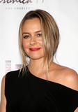 The Animals Photo - 3 March 2019 - Culver City California - Alicia Silverstone The Animal Hope  Wellness Foundations 2nd Annual Compassion Gala held at Playa Studios Photo Credit Faye SadouAdMedia