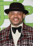Anthony Hemingway Photo - 06 January 2019 - Beverly Hills  California - Anthony Hemingway 2019 HBO Golden Globe Awards After Party held at Circa 55 Restaurant in the Beverly Hilton Hotel Photo Credit Birdie ThompsonAdMedia