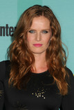 Rebecca Mader Photo - 11 July 2015 - San Diego California - Rebecca Mader Entertainment Weekly 2015 Comic-Con Celebration held at Float at the Hard Rock Hotel Photo Credit Byron PurvisAdMedia