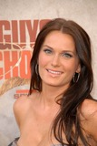 Amanda MacKay Photo - Amanda Mackay at Spike TVs 4th Annual Guys Choice Awards Sony Studios Culver City CA 06-05-10